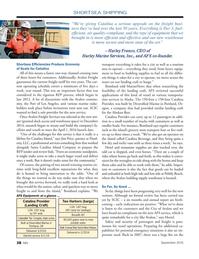 Marine News Magazine, page 38,  Sep 2016