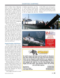 Marine News Magazine, page 39,  Sep 2016
