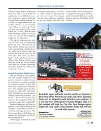 Marine News Magazine, page 39,  Sep 2016
