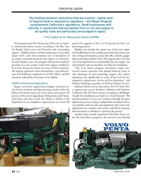 Marine News Magazine, page 42,  Sep 2016