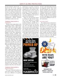 Marine News Magazine, page 45,  Sep 2016