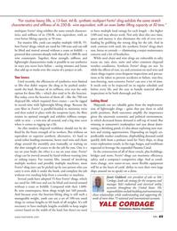 Marine News Magazine, page 49,  Sep 2016