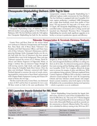 Marine News Magazine, page 50,  Sep 2016
