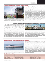Marine News Magazine, page 51,  Sep 2016