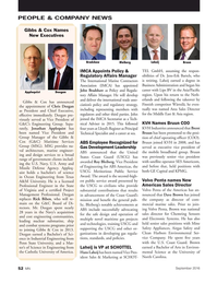 Marine News Magazine, page 52,  Sep 2016