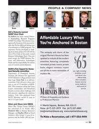 Marine News Magazine, page 53,  Sep 2016