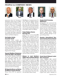 Marine News Magazine, page 54,  Sep 2016