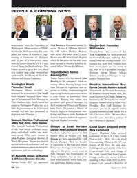 Marine News Magazine, page 54,  Sep 2016