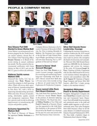 Marine News Magazine, page 56,  Sep 2016