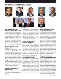 Marine News Magazine, page 56,  Sep 2016