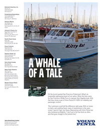 Marine News Magazine, page 11,  Oct 2016