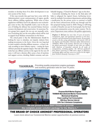 Marine News Magazine, page 19,  Oct 2016