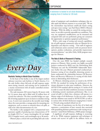 Marine News Magazine, page 21,  Oct 2016