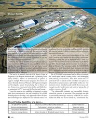 Marine News Magazine, page 22,  Oct 2016