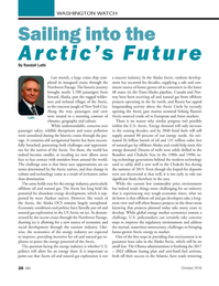 Marine News Magazine, page 26,  Oct 2016