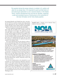 Marine News Magazine, page 27,  Oct 2016