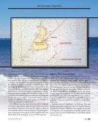 Marine News Magazine, page 29,  Oct 2016