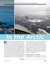 Marine News Magazine, page 33,  Oct 2016