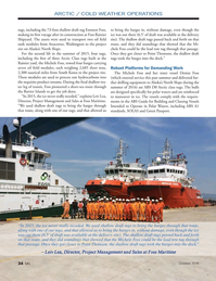 Marine News Magazine, page 34,  Oct 2016