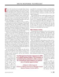Marine News Magazine, page 39,  Oct 2016