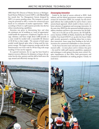 Marine News Magazine, page 41,  Oct 2016