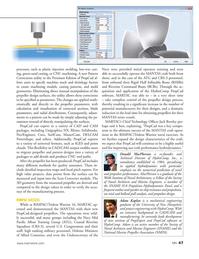 Marine News Magazine, page 47,  Oct 2016