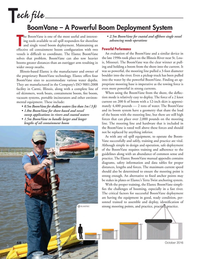 Marine News Magazine, page 48,  Oct 2016