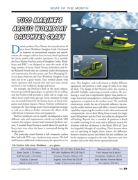 Marine News Magazine, page 49,  Oct 2016