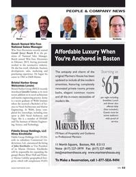 Marine News Magazine, page 53,  Oct 2016