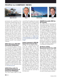 Marine News Magazine, page 56,  Oct 2016
