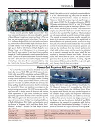 Marine News Magazine, page 99,  Nov 2016