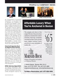 Marine News Magazine, page 101,  Nov 2016