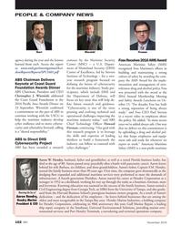 Marine News Magazine, page 102,  Nov 2016