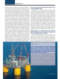 Marine News Magazine, page 16,  Nov 2016