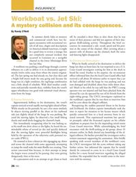 Marine News Magazine, page 26,  Nov 2016