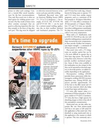 Marine News Magazine, page 36,  Nov 2016