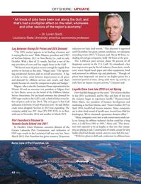 Marine News Magazine, page 42,  Nov 2016