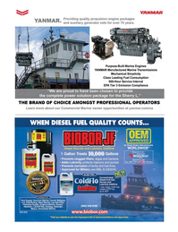 Marine News Magazine, page 43,  Nov 2016