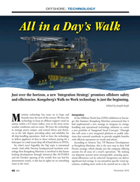 Marine News Magazine, page 46,  Nov 2016