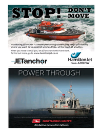 Marine News Magazine, page 47,  Nov 2016