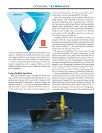 Marine News Magazine, page 50,  Nov 2016