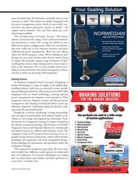Marine News Magazine, page 53,  Nov 2016