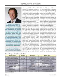 Marine News Magazine, page 56,  Nov 2016