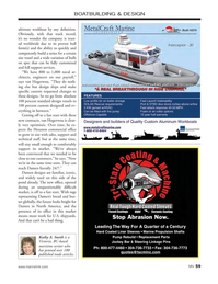 Marine News Magazine, page 59,  Nov 2016