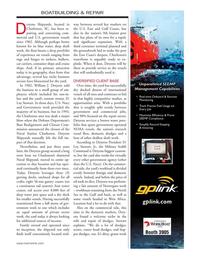 Marine News Magazine, page 61,  Nov 2016