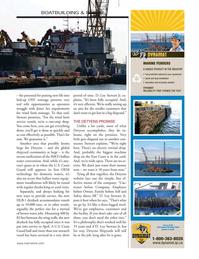 Marine News Magazine, page 65,  Nov 2016