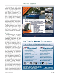 Marine News Magazine, page 69,  Nov 2016