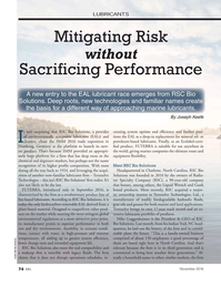 Marine News Magazine, page 74,  Nov 2016