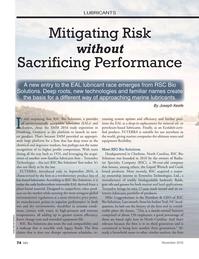 Marine News Magazine, page 74,  Nov 2016
