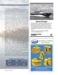 Marine News Magazine, page 75,  Nov 2016